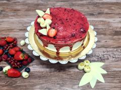 Cofetaria alice tort octavia